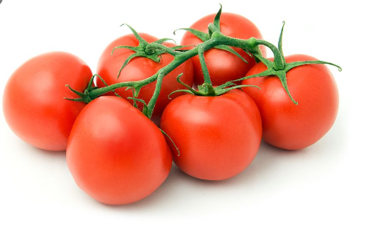 Co-op Tomatoes 6 Pack
